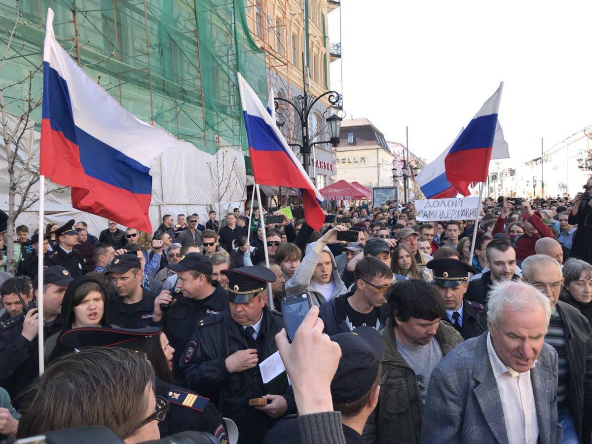 Ukraine News. Saturday 5 May. [Ukrainian sources] Dcb9B7kX0AAhqOf