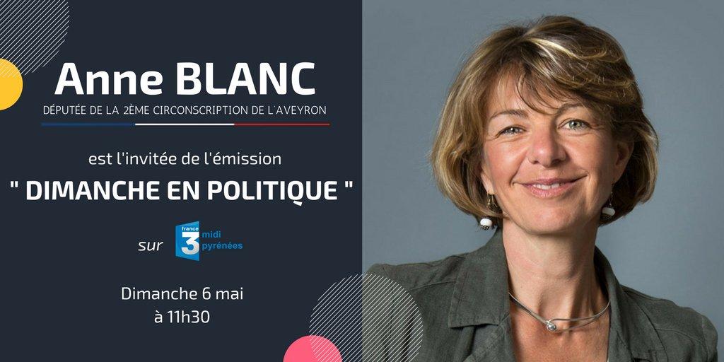 Anne Blanc on Twitter