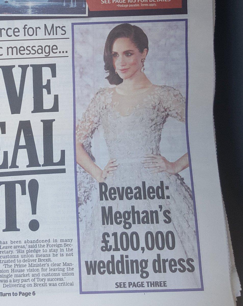 Wonderful Wedding Dress Maker Game Gallery - Wedding Ideas ...