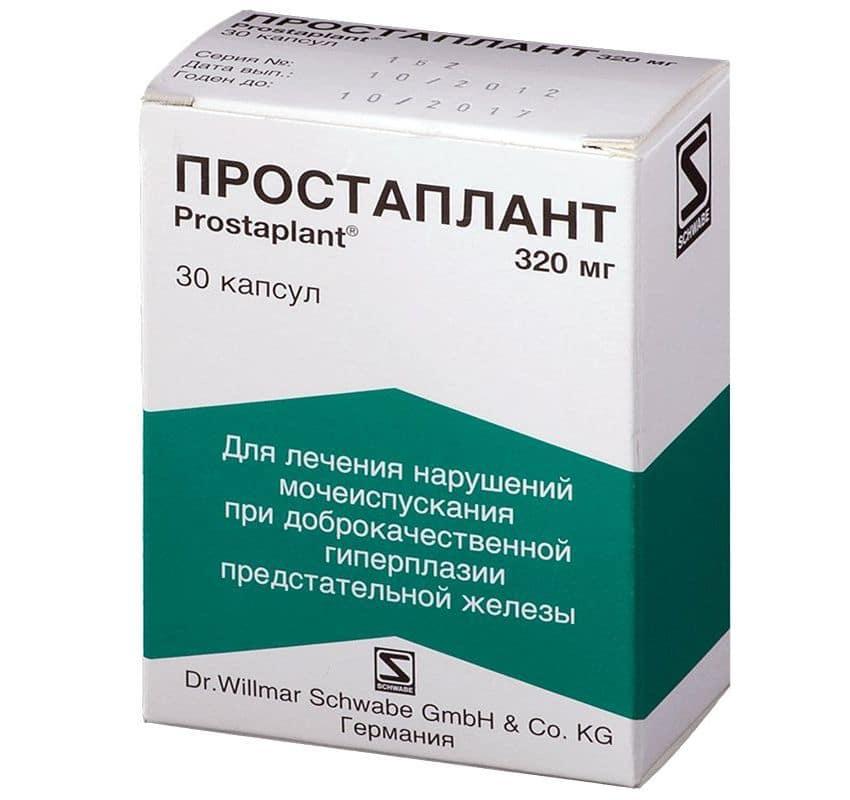 Пептиды от простатита аденомы интоксикация простатита