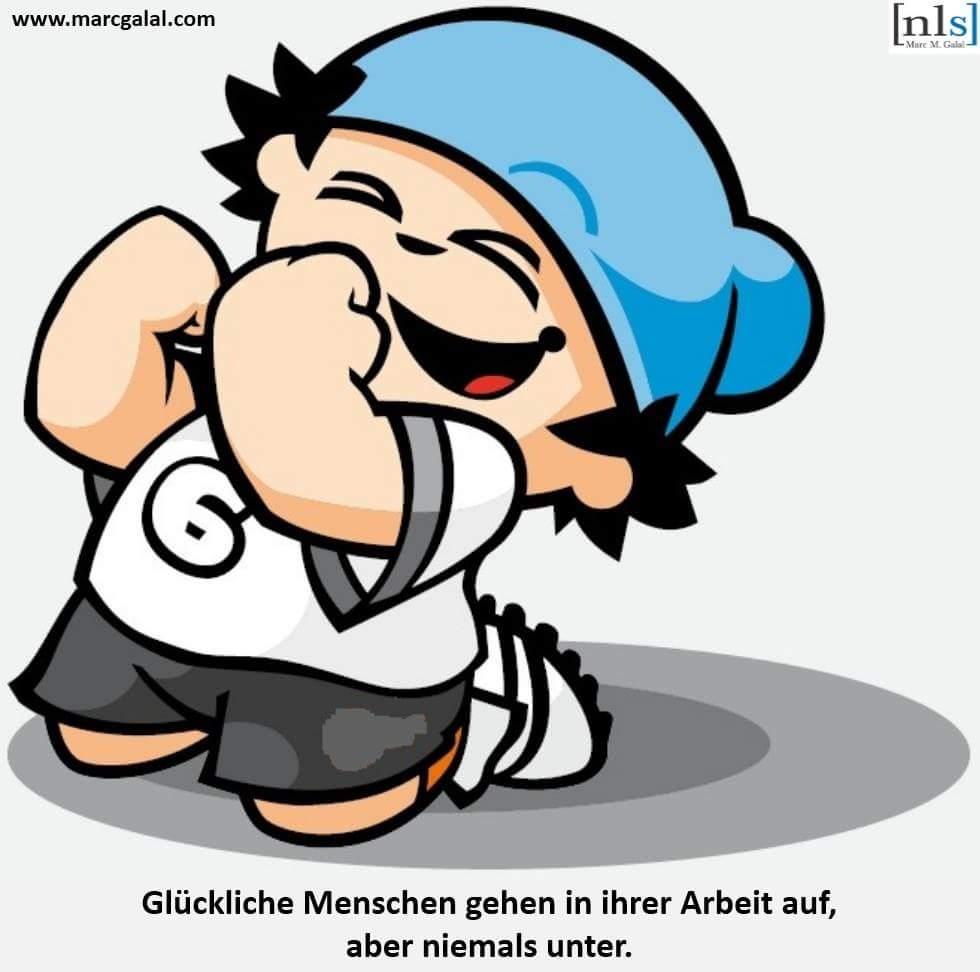 1 Fsv Mainz 05 On Twitter Das Ist Unser Team Mainz05 Zu Gast Beim Bvb Bvbm05 Endspurtmainzer