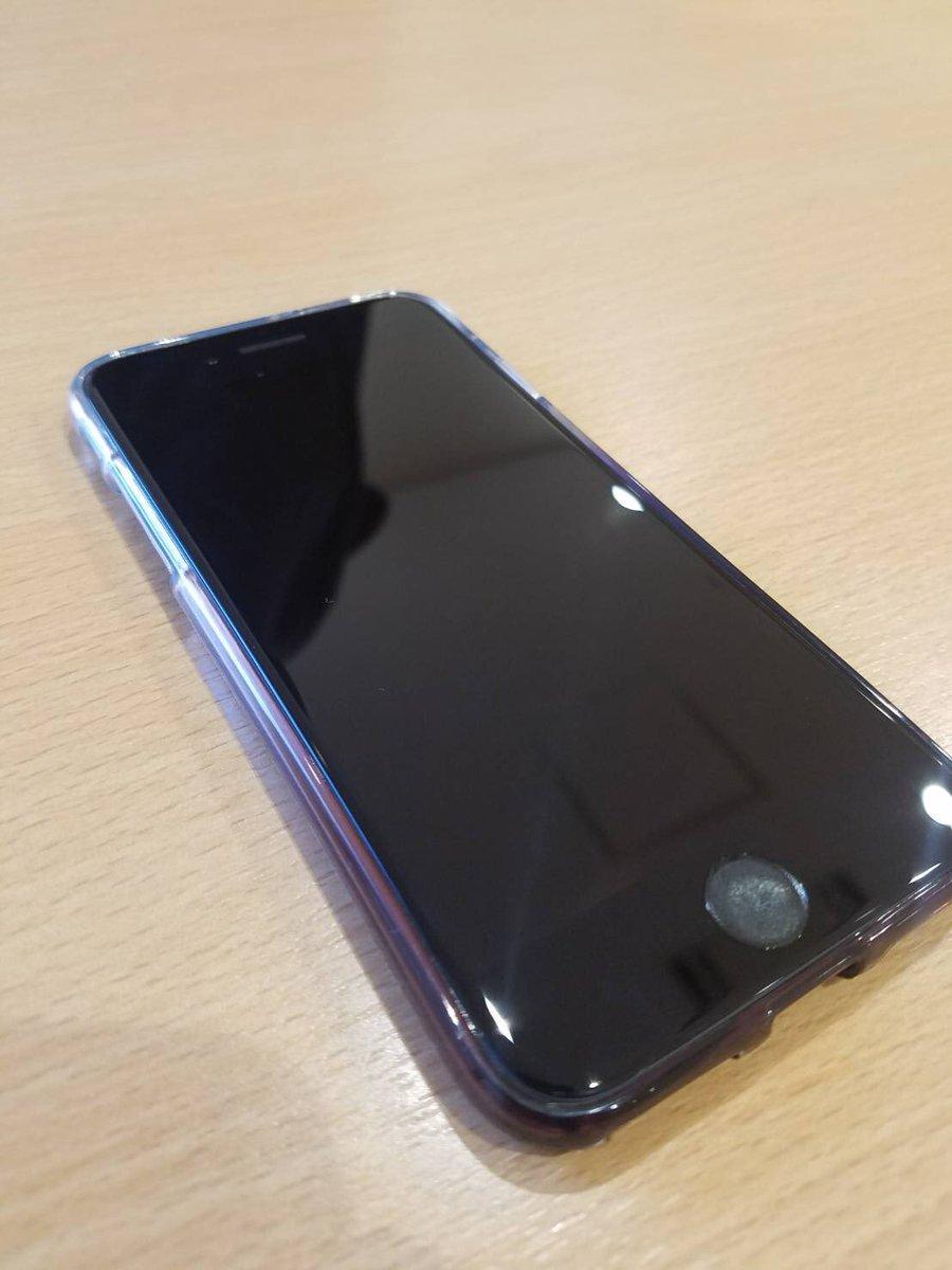 test ツイッターメディア - 今まで色々iPhoneケース買ってきたけど、100均のケース神やんけ😳  #入院生活 #iPhoneケース #100均 #セリア #セリアのiPhoneケース神 https://t.co/78yvkjCOOf