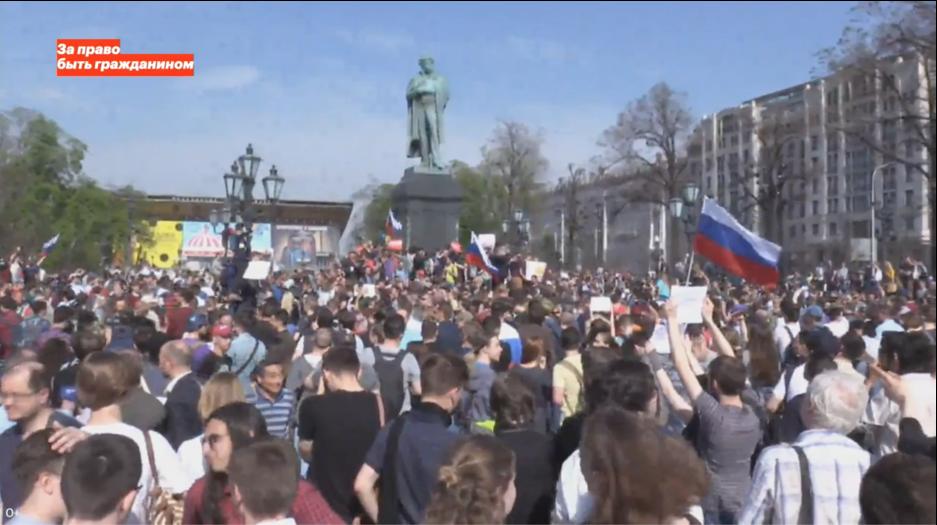 Ukraine News. Saturday 5 May. [Ukrainian sources] DcbyXsdUwAArris