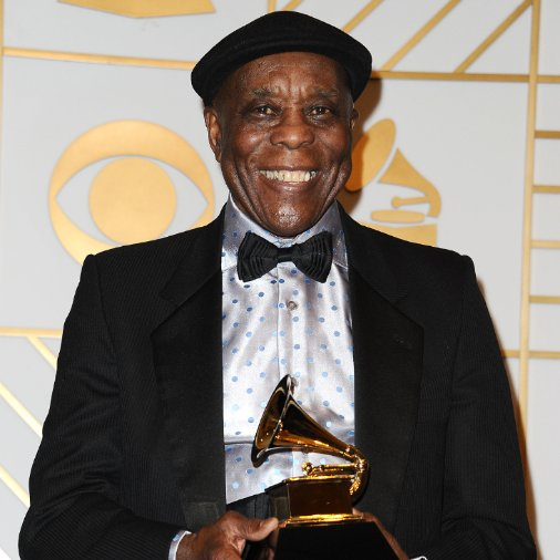 The Blues Is Alive And Well Buddy Guy: Buddy Guy (@TheRealBuddyGuy)