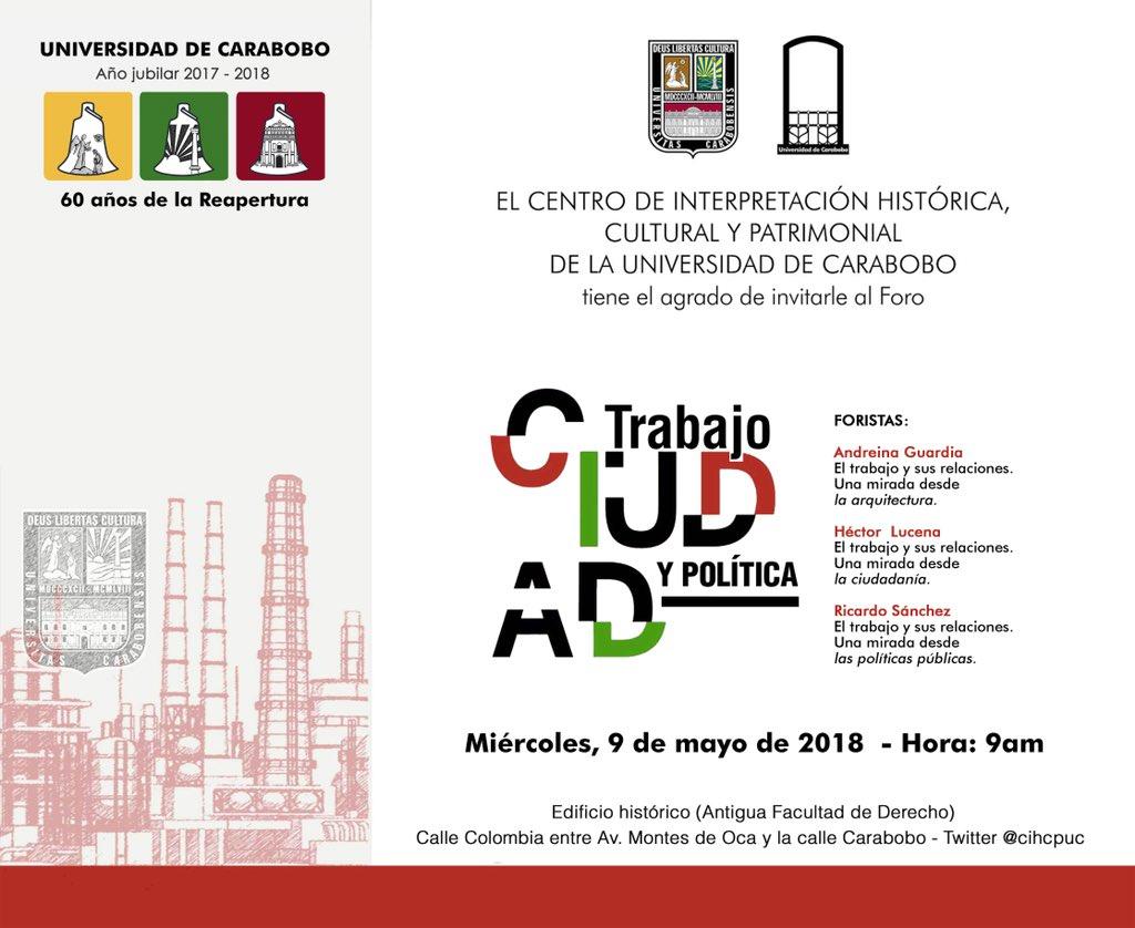 Único Muestra De Reanudar Para El Trabajo De Custodia Elaboración ...