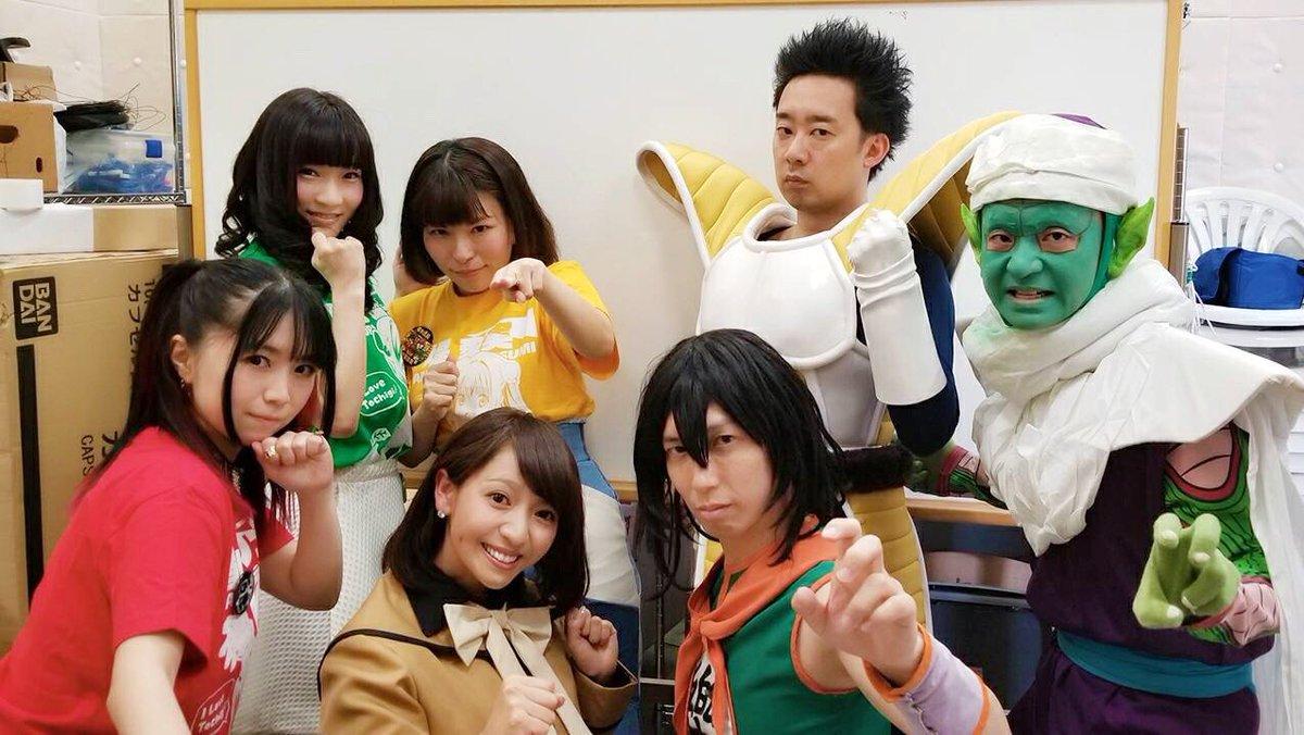 に tv まろ えー る 狂気の栃木番組「まろに☆え~るTV」をぜってぇ見るべき6つの理由