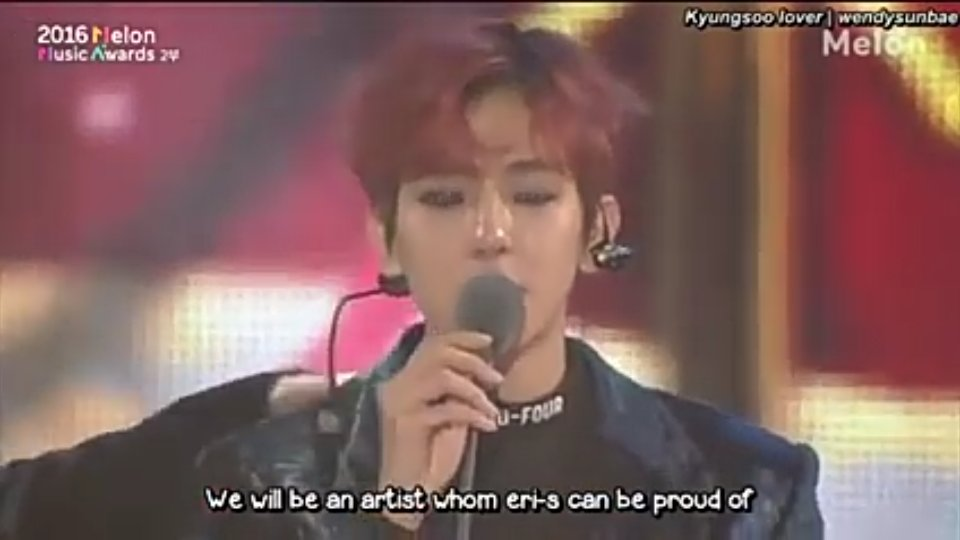 baekhyun quotes bbhquotes twitter