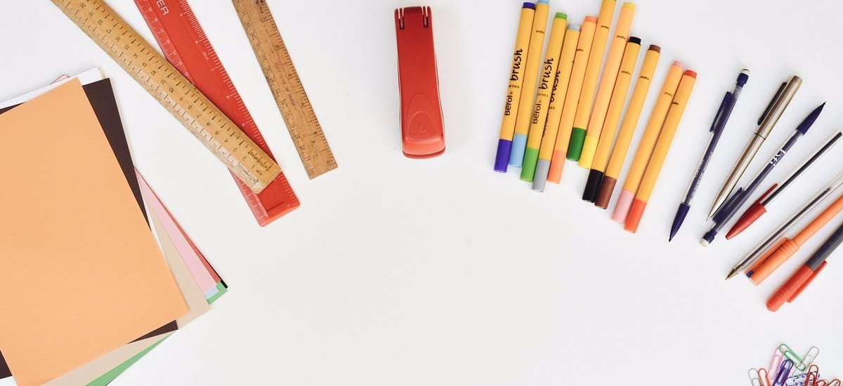 Writing is hard. Lucky for you, weve got a list of a few tools that will help: ow.ly/E8JA30jPe3x