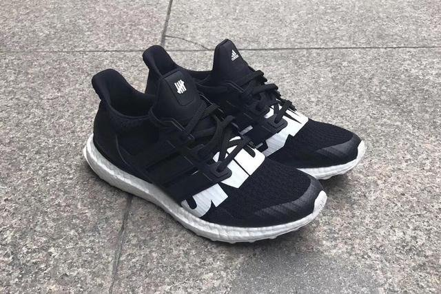 Whats the shoe size should i choose for ultra boost and yeezy I