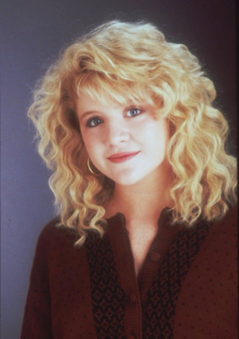 Sexy Tina Yothers born May 5, 1973 (age 45) naked (47 pictures) Young, 2015, see through