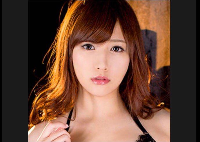 プレステージ専属女優2人へラストスパートの投票を!! 投票は↓ http://dmm.co.jp/adultaward/  (10日(木)12時まで) #園田みおん #愛音まりあ #プレステージ #DMMアダルトアワード