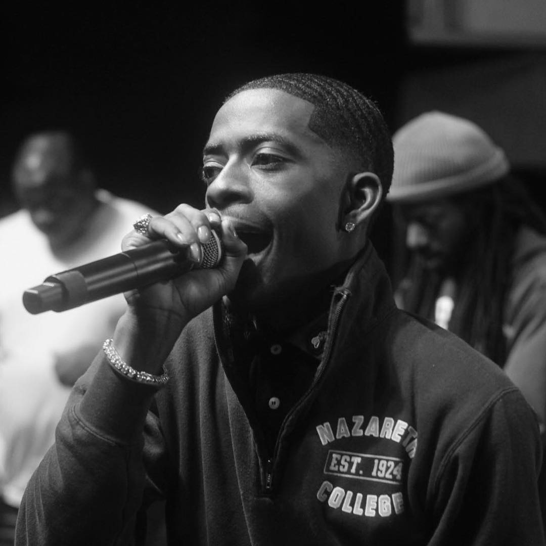 RICH HOMIE BABY! on Twitter: