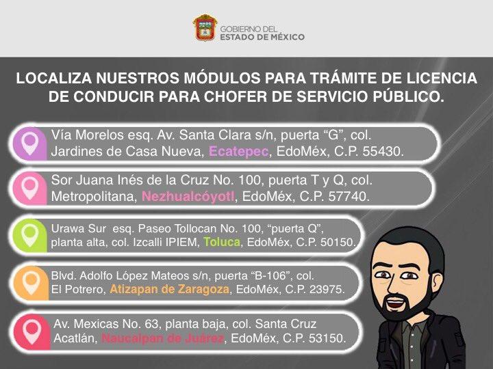 Secretaría Movilidad On Twitter Nuestro Amigo Pepe Te
