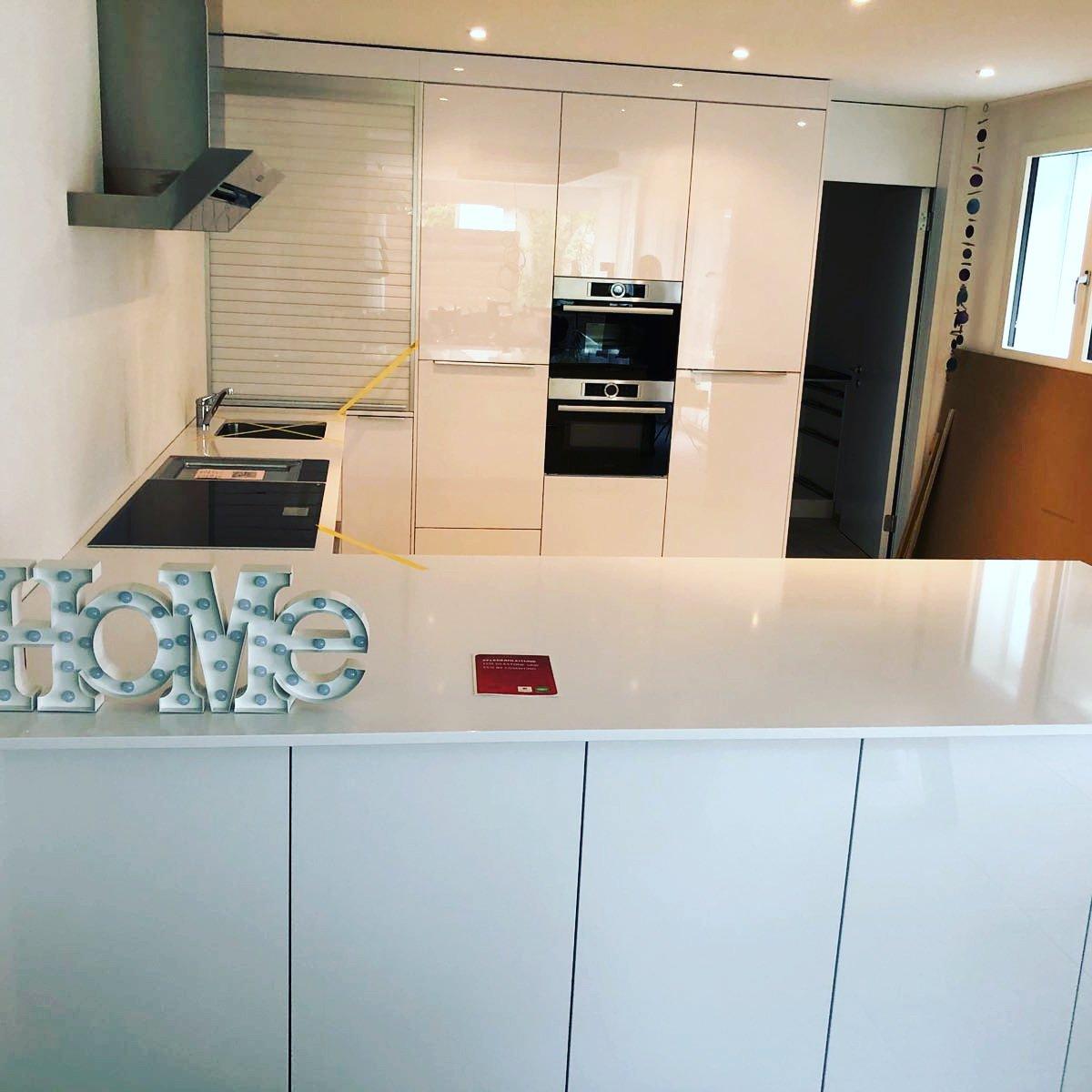 Großartig Küchenspüle Lieferanten Brisbane Fotos - Küchenschrank ...