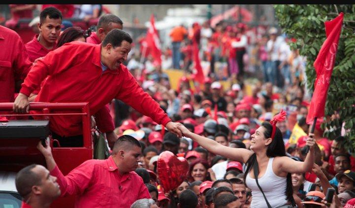 Tag a62mesesdetusiembracomandante en El Foro Militar de Venezuela  Dcctf6AW4AAFUu8
