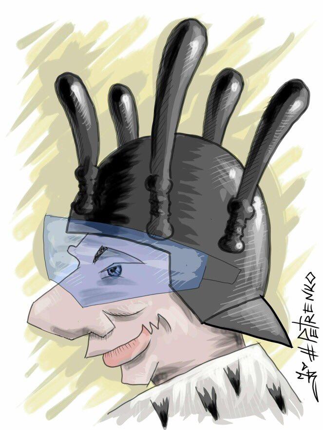 """Порошенко: ЧС із футболу в Росії - """"чистий інструмент пропаганди"""" - Цензор.НЕТ 3630"""