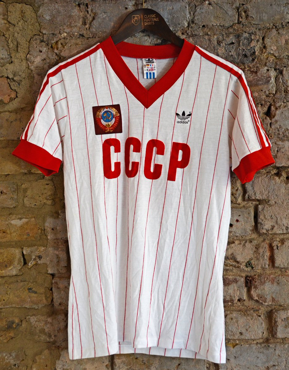 adidas cccp jersey Shop Clothing & Shoes Online