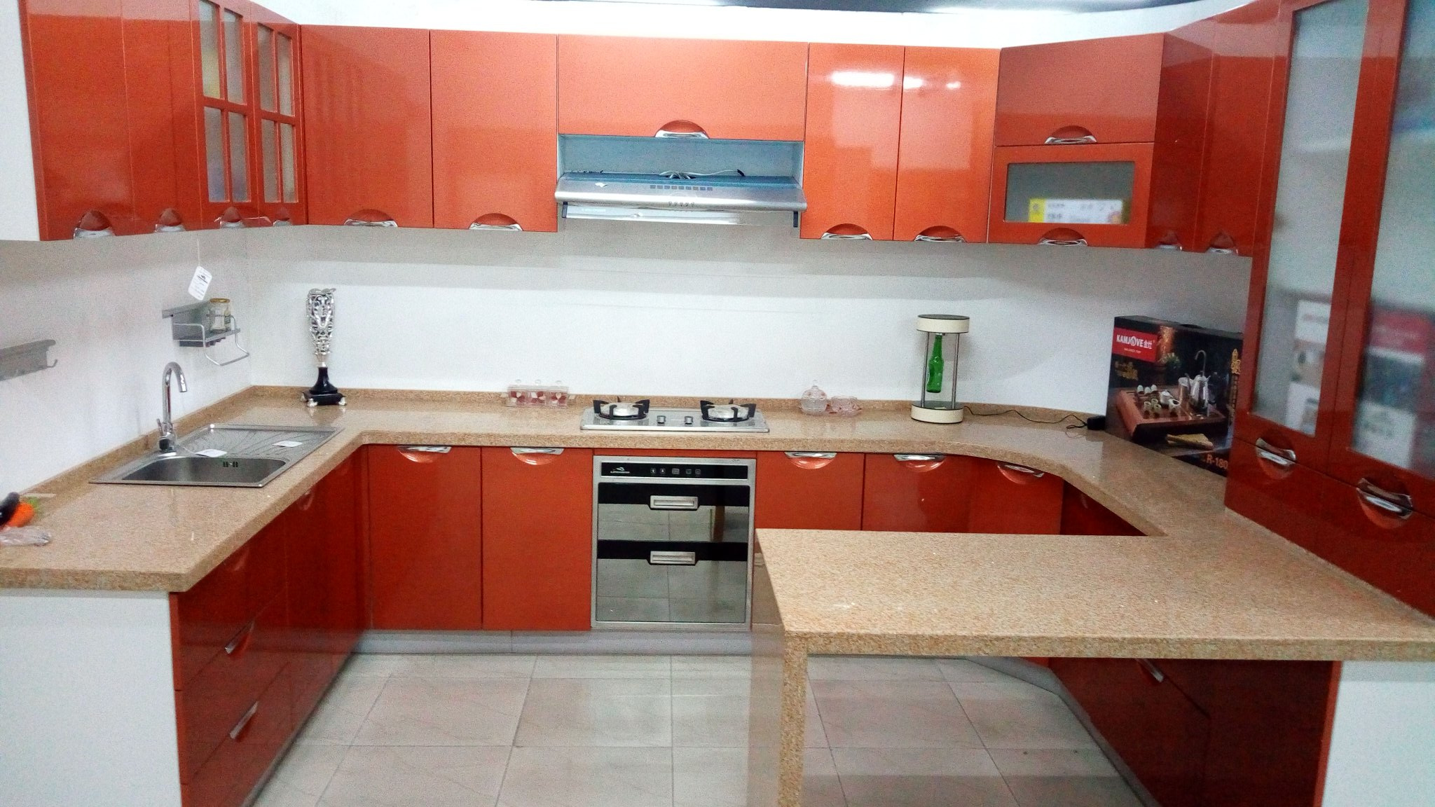 Lifemate Furniture Tz On Twitter It S Cheaper And Modern Kitchen