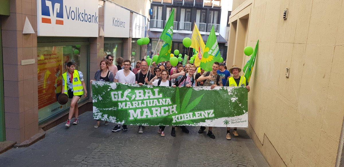 Легализация марихуаны швейцария не кури марихуану минус