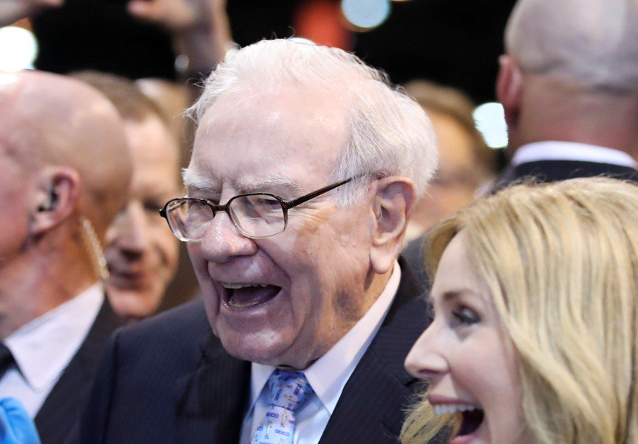 should berkshire hathaway shareholders endorse the acquisition of pacificorp What is the possible meaning of the changes in stock price for berkshire hathaway and scottish power plc on the day of the acquisition announcement specifically, what does the $255 billion gain in berkshire's market value of equity imply about the intrinsic value of pacificorp.