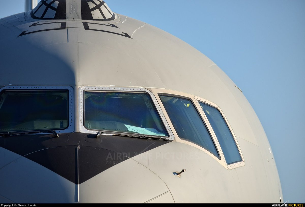 Risultati immagini per naples itamilradar kc-767a