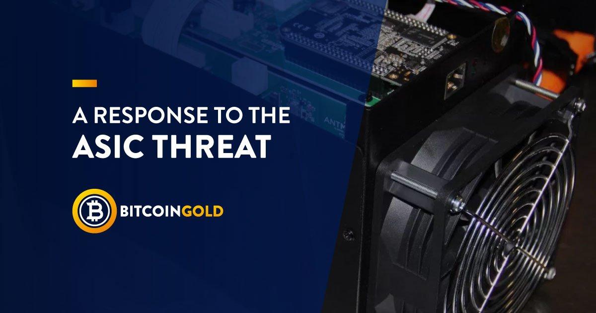 Mining bitcoin software minerals