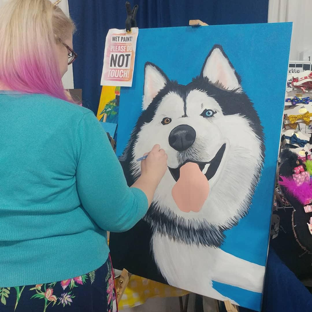 KW Pet Expo (@KWPetExpo) | Twitter