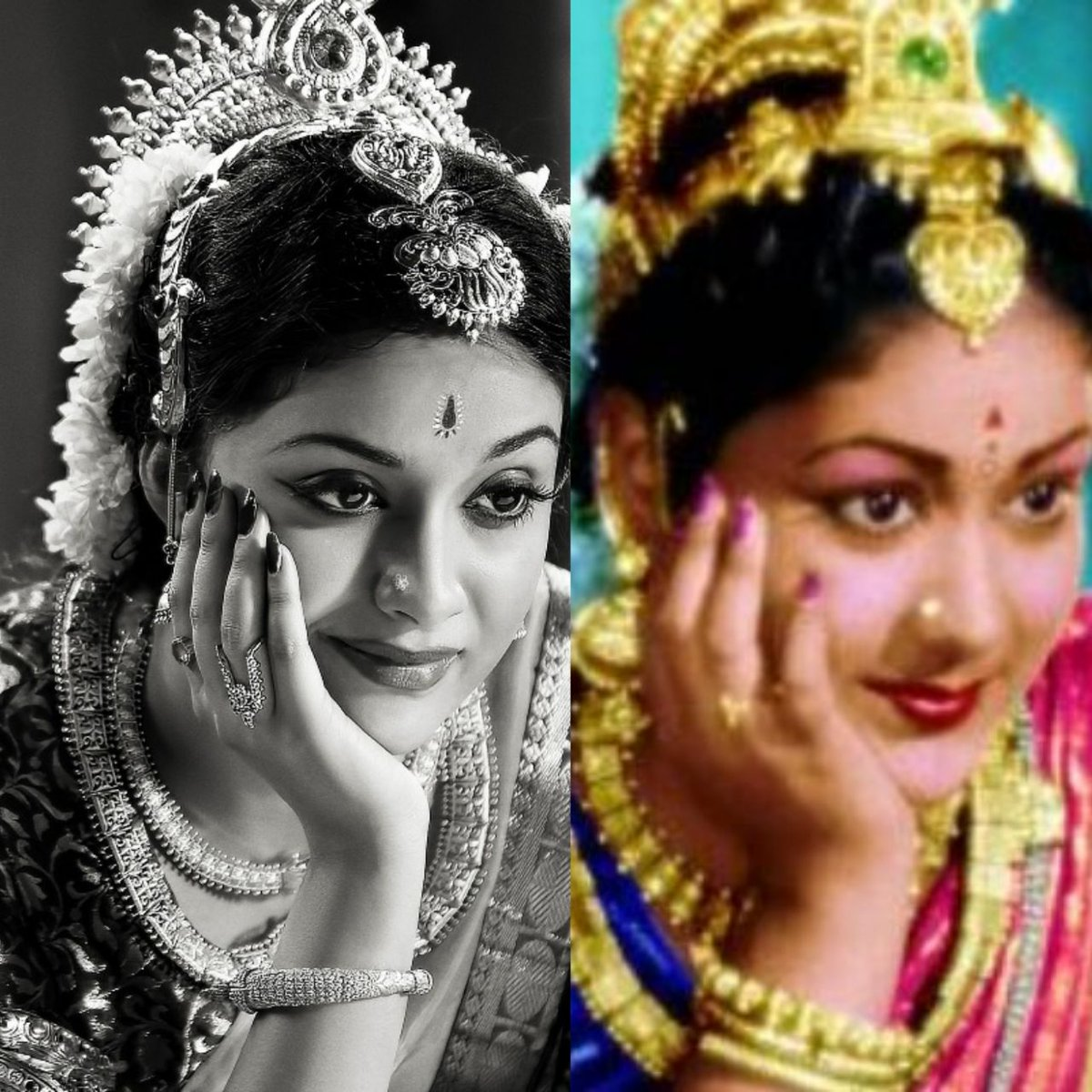 Even after 40 years, Savithri Rules the Box-Office