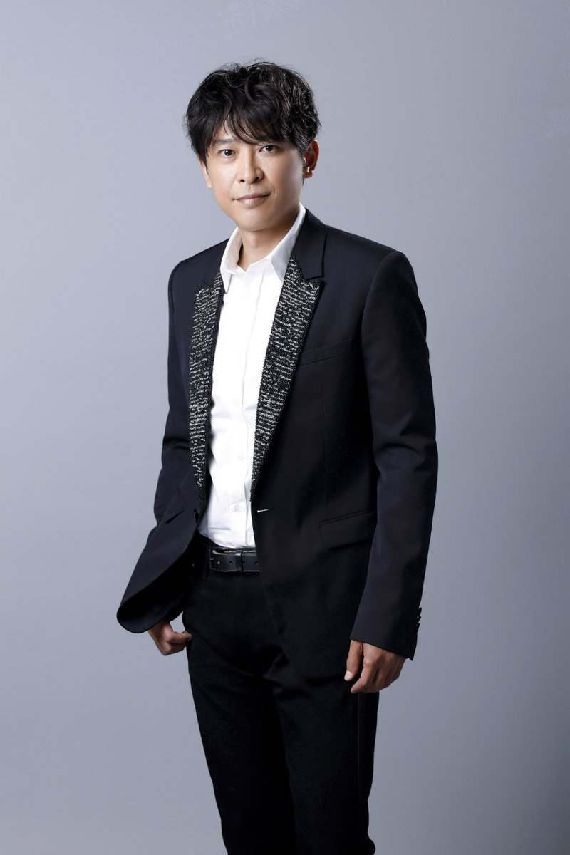 V6坂本昌行:トニー賞授賞式の生中継番組に今年も出演 NYでパフォーマンス収録も https://m