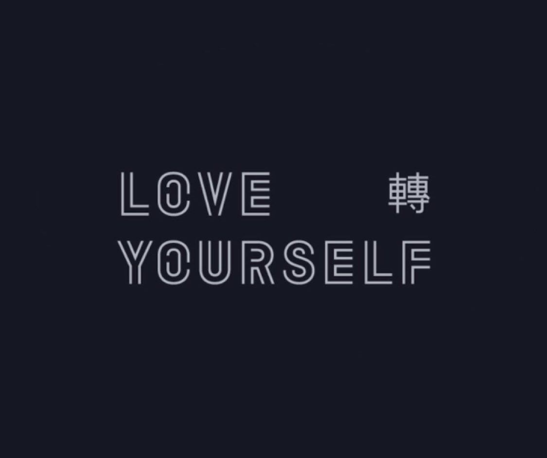 ✨LY: TEAR GIVEAWAY✨ • 1 winner [2 if over 300 rts😉] • 1 random ver of LY: Tear • WW 🌎🌍🌏 • ends June 1st 7pm pst • dm questions • FOLLOW ALL RULES BELOW @BTS_twt #BTS_BBMAs #LoveYourselfTearIsComing #LOVE_YOURSELF #LOVEYOURSELF_轉_Tear #ididntgetTICKETSandimhellasad