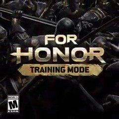 For honor matchmaking unfair