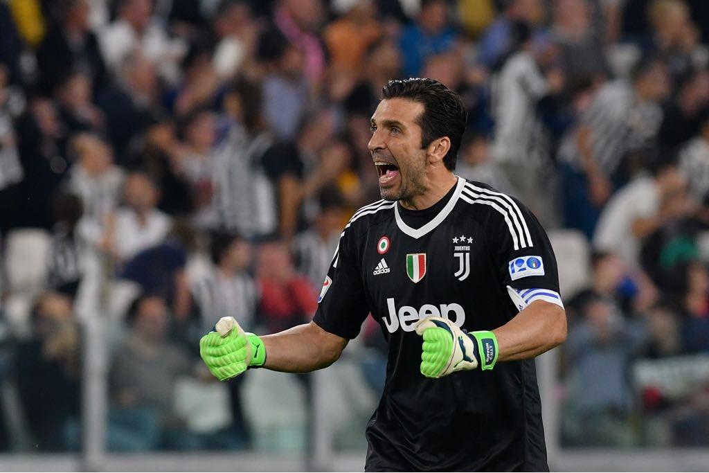 Un passo alla volta. Finché c'è fiato. Fino alla fine! #JuventusBologna