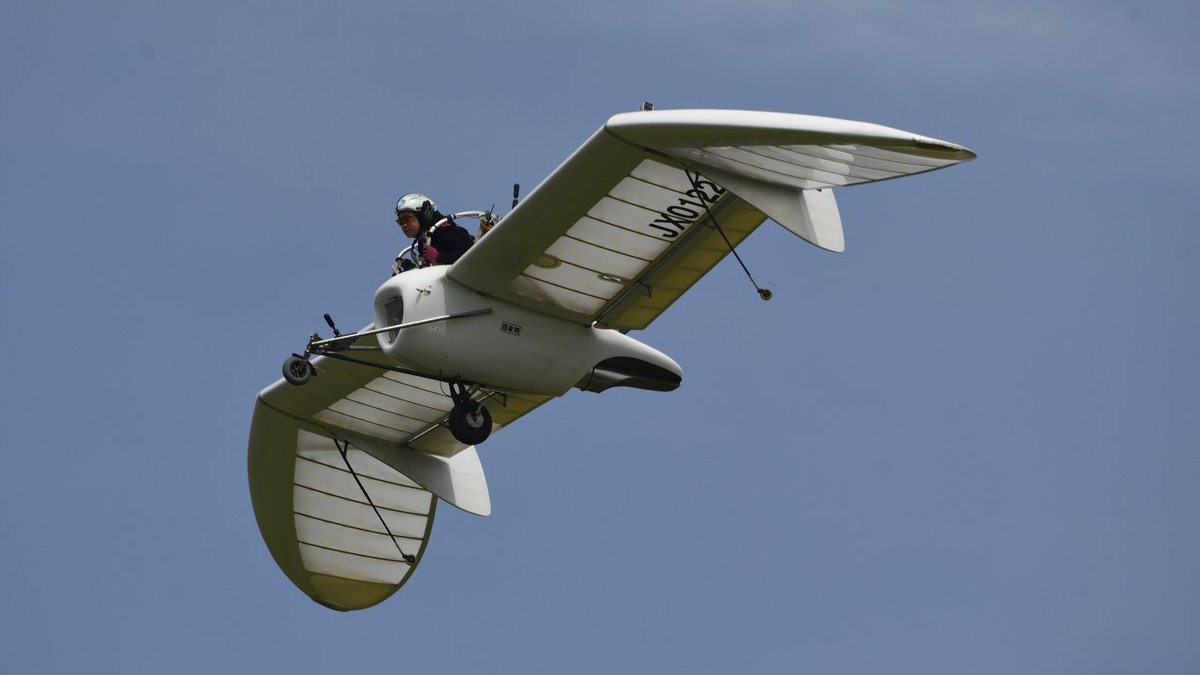 感動という簡単な言葉で表現するのが、失礼なくらい素晴らしい飛行機です(*´ω`*)