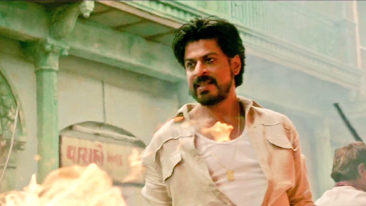 Srk Universe On Twitter Rt If You Wanna See Our Knights In Raees