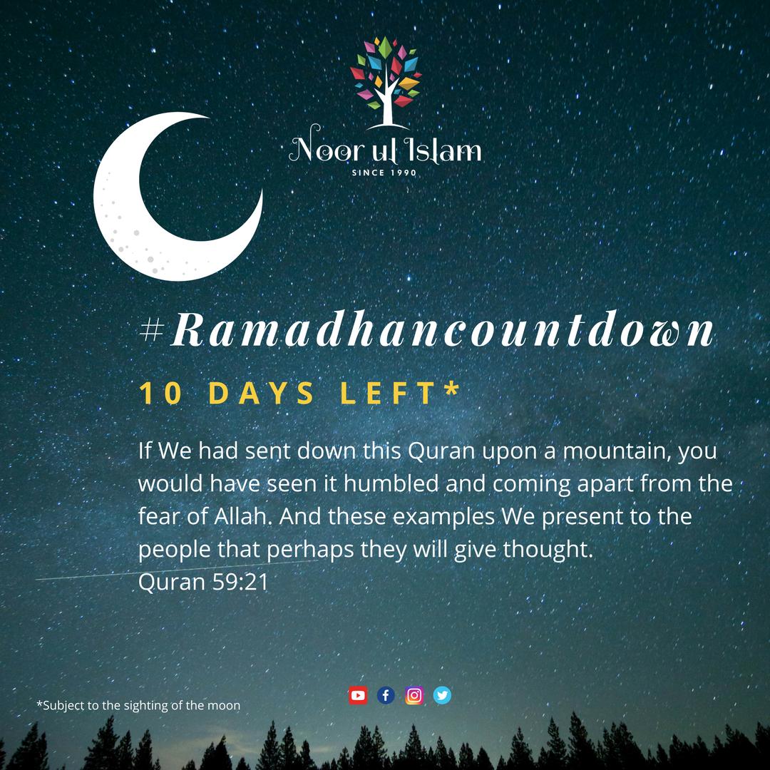 Noor Ul Islam on Twitter: