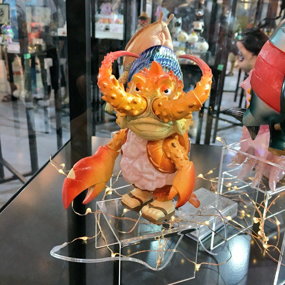Thailand toy expo 2018... (5)  Photo by myself   #ThailandToyExpo2018 #TTE2018 https://t.co/jN2UA5FfCv