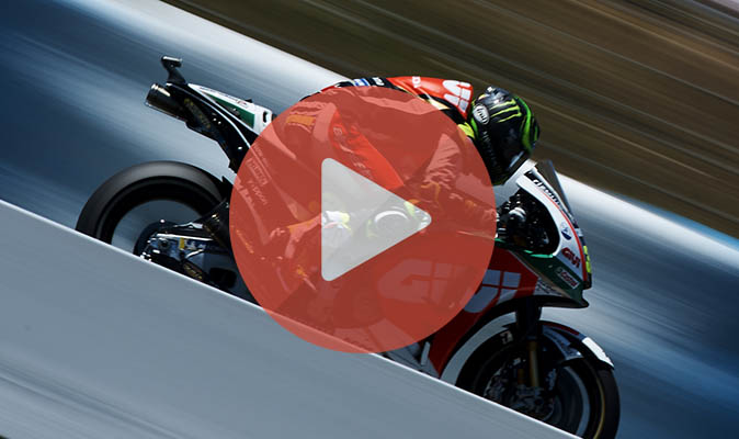 Watch MotoGP: Latest news, Breaking headlines and Top stories, photos & video in real time ...