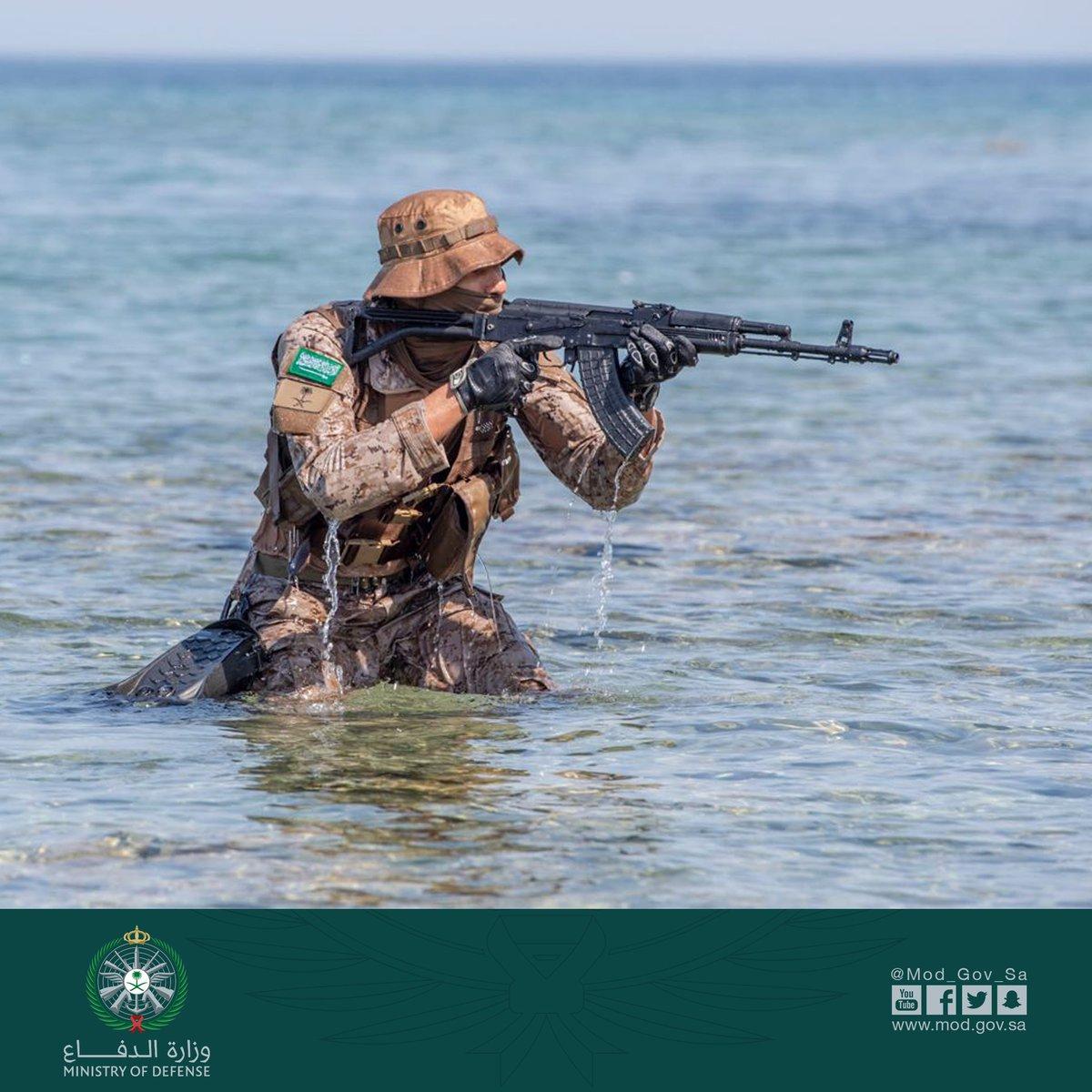 """انطلاق المناورات العسكرية الدولية """"إفس 2018"""" في إزمير التركية DcgXA4kXkAAVAAM"""