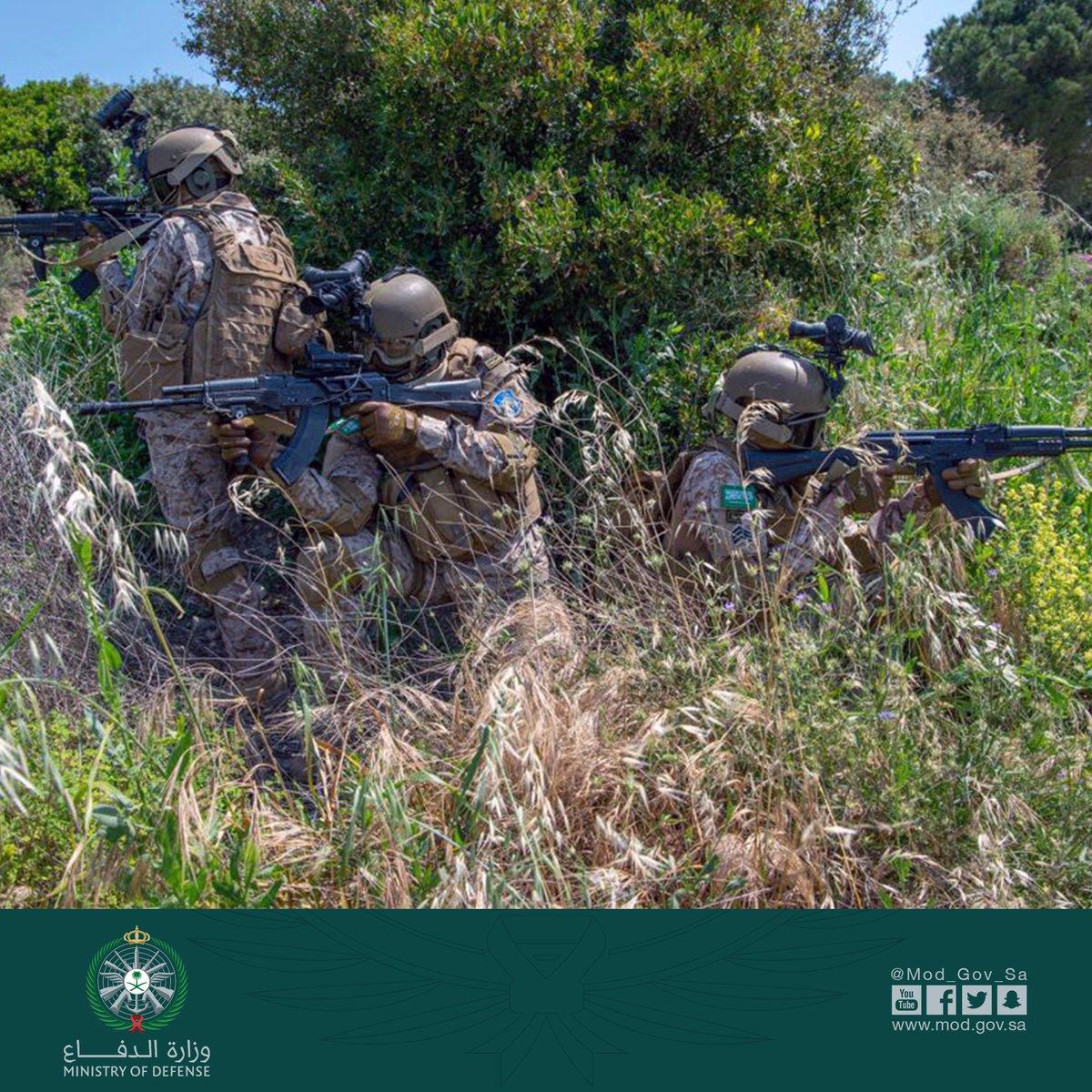 """انطلاق المناورات العسكرية الدولية """"إفس 2018"""" في إزمير التركية DcgXSDzXkAAx44F"""