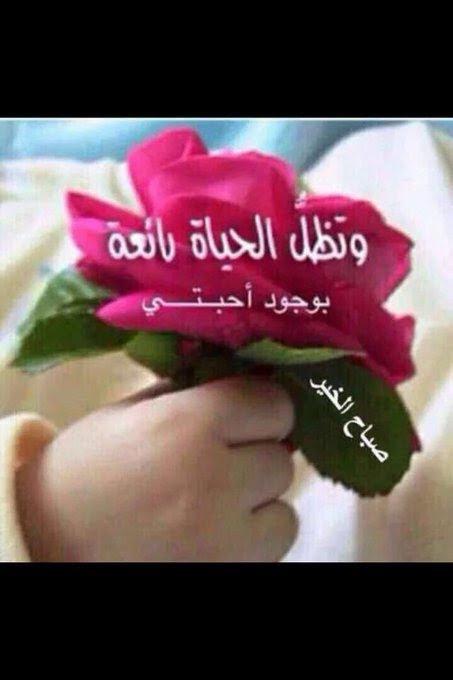 Almohayman On Twitter تسلمي يعمري انتي الحب والاحساس والطيبة