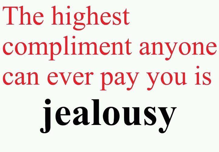 Jealousy A La Une Festivalfocus