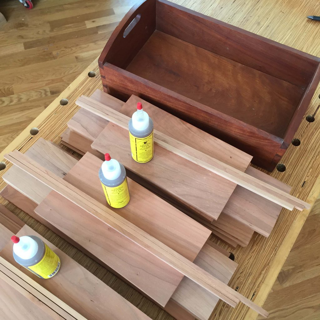 "megan fitzpatrick on twitter: ""new woodworking classes at"