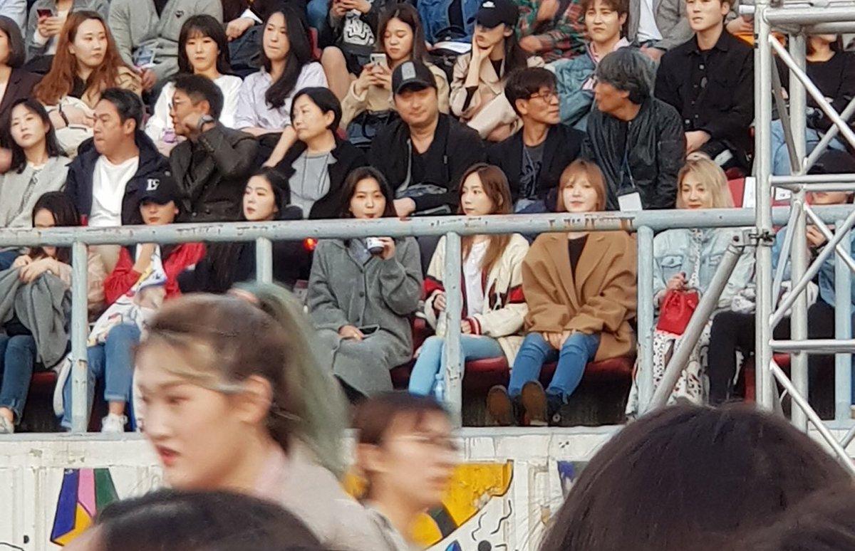 taeyeon and baekhyun still dating