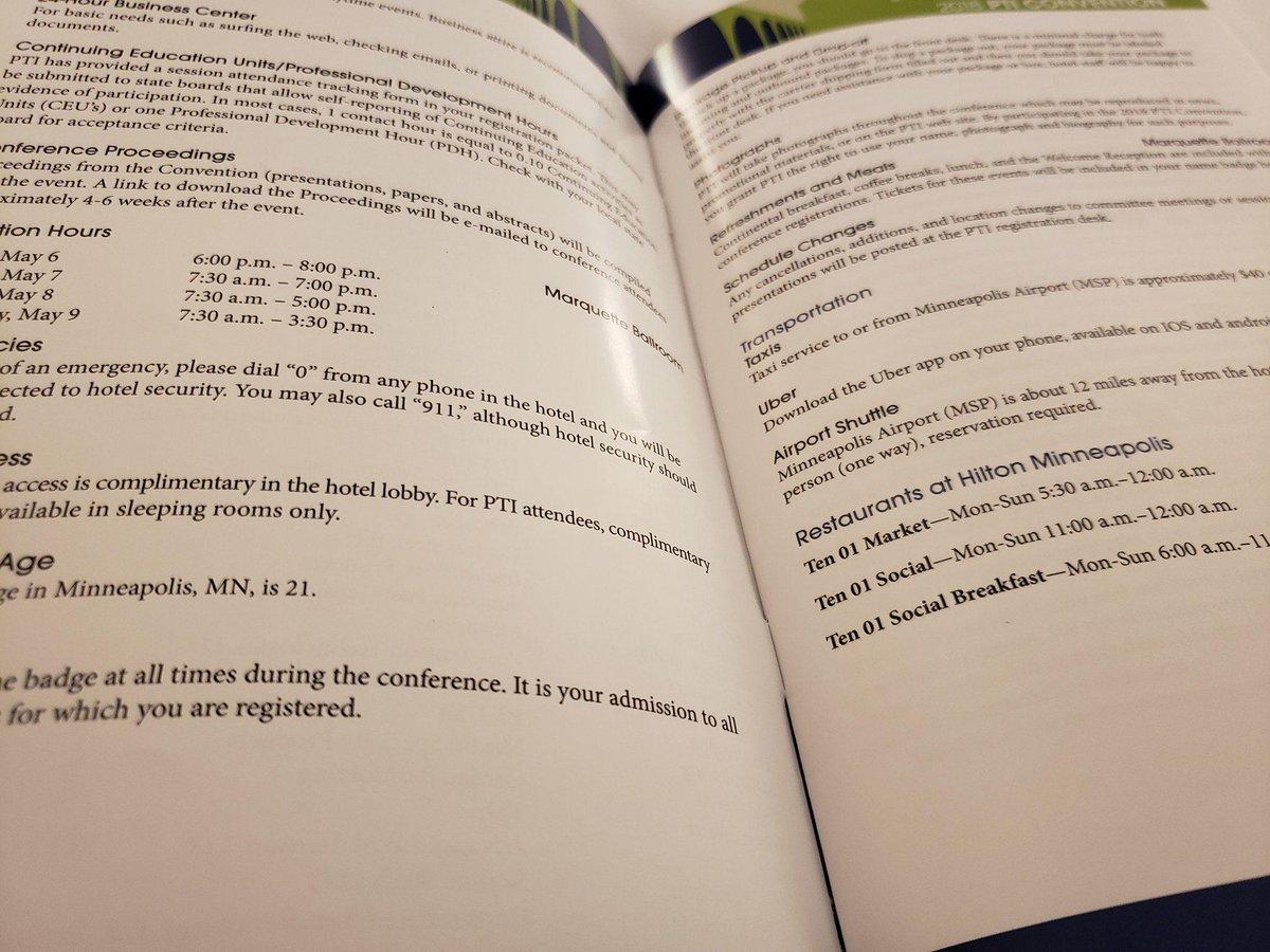 pdf Java 3D Programming 2002