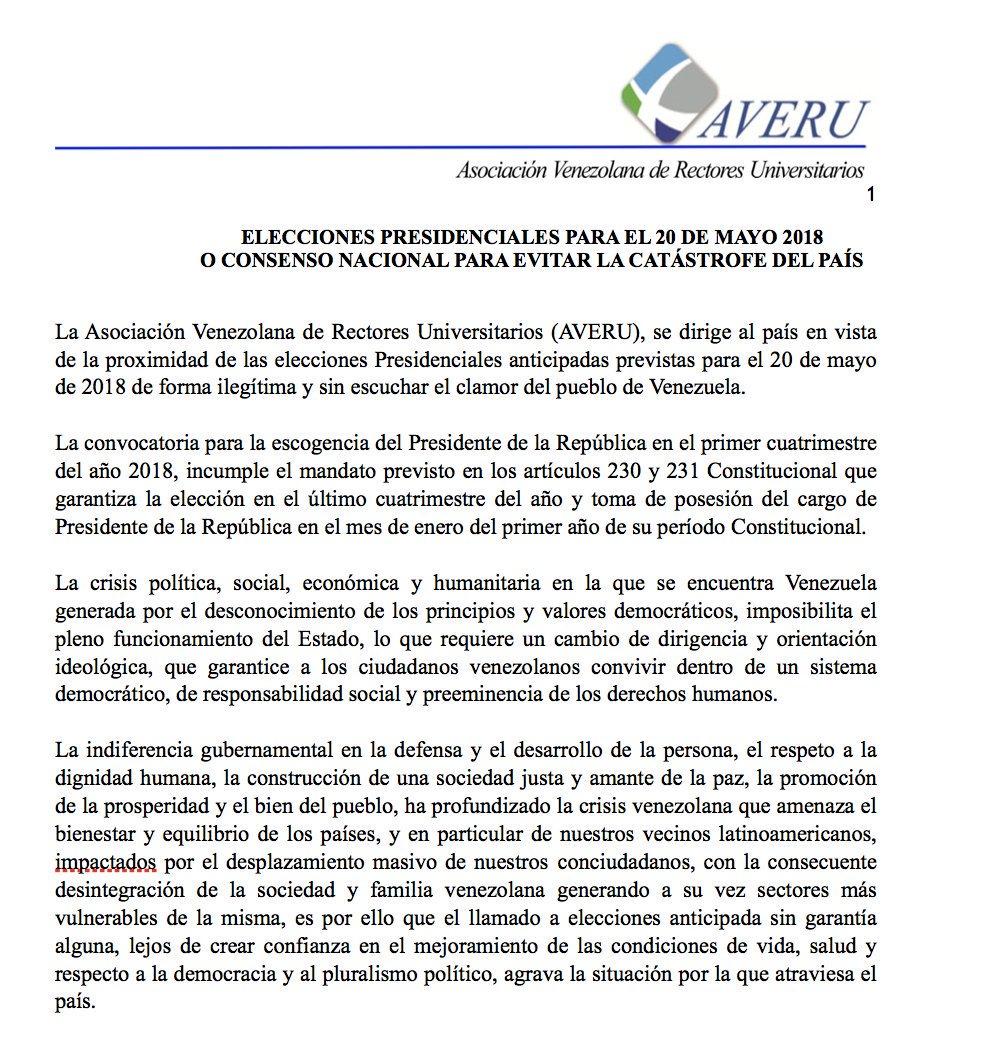 Perfecto Reanudar El Desarrollo Económico Adorno - Ejemplo De ...