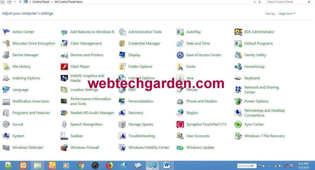 Web Tech Garden (@Webtechgarden) | Twitter