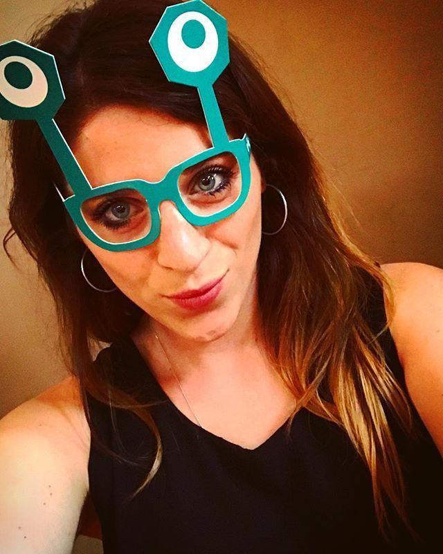 Maddalena Messeri On Twitter Scemi Si Nasce Meravigliosa