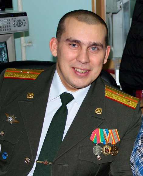 Terminated russian occupants in Ukraine - Page 2 Dch3vtdW0AAhhZd