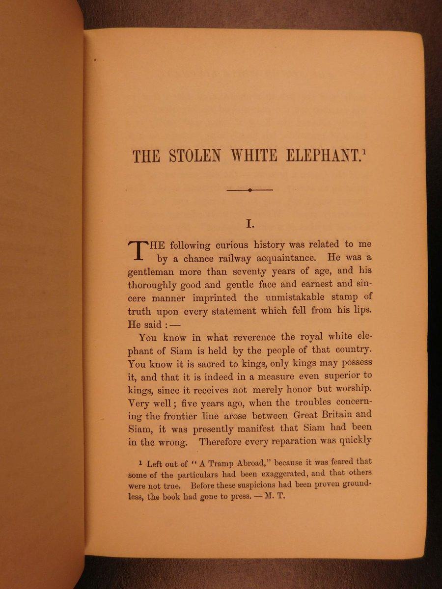 ebook The Hypnotist (The Reincarnationist, Book