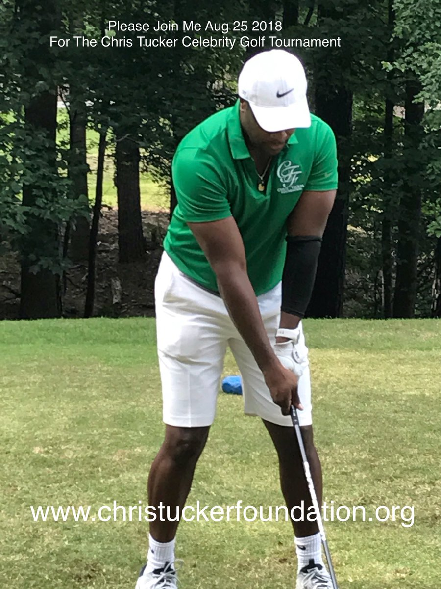Index golf celebrity tournaments